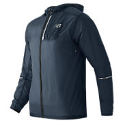 Lite Packable Jacket, Supercell