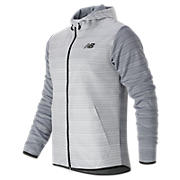Kairosport Jacket, Athletic Grey