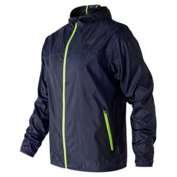 Windcheater Jacket, Pigment