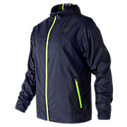 Windcheater Jacket, Pigment