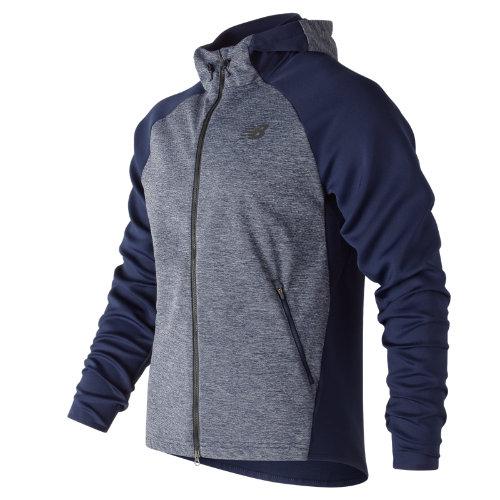 New Balance Fantom Force Jacket Boy's All Clothing - MJ73025PGM