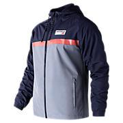 NB Athletics 78 Jacket, Daybreak