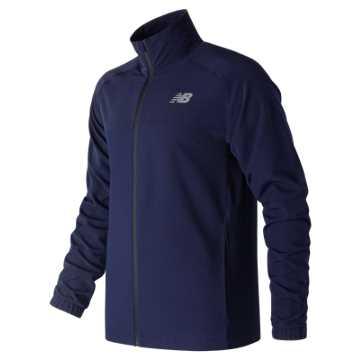 Men's Tenacity Woven Jacket, Pigment
