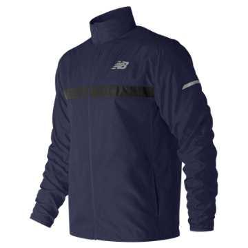 Men's Windcheater 2.0 Jacket , Pigment