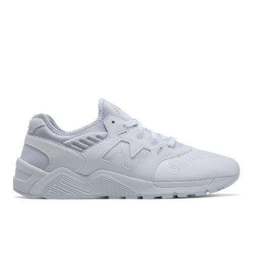 New Balance : 009 New Balance : Men's Footwear Outlet : ML009DMB