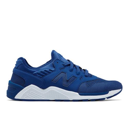 New Balance : 009 New Balance : Men's Footwear Outlet : ML009DMC