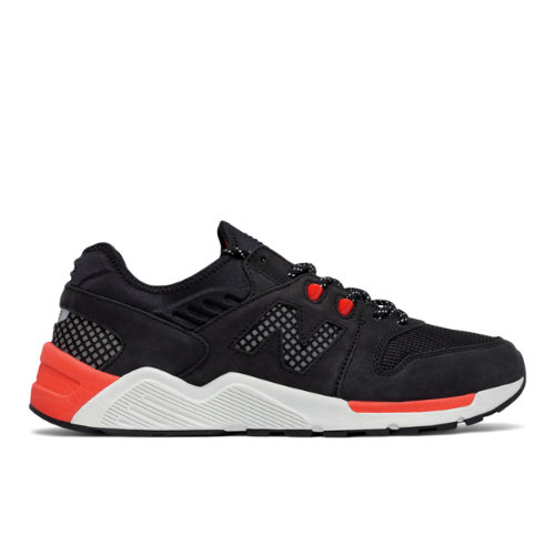 New Balance : 009 New Balance : Men's Footwear Outlet : ML009HV