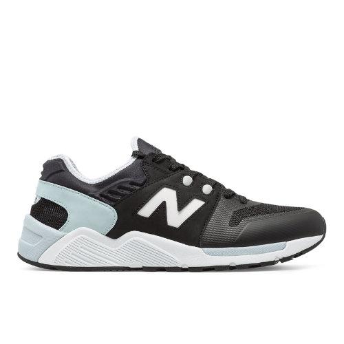 New Balance : 009 New Balance : Men's Footwear Outlet : ML009PHA