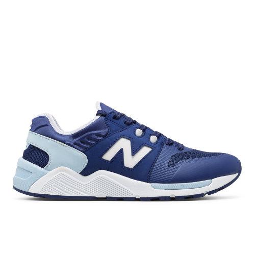 New Balance : 009 New Balance : Men's Footwear Outlet : ML009PHB