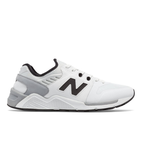 New Balance : 009 New Balance : Men's Footwear Outlet : ML009PHC