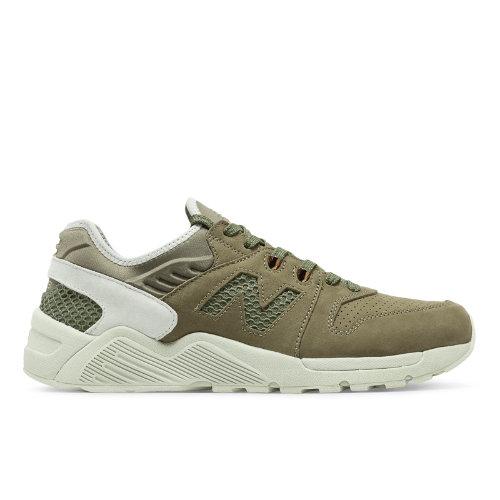 New Balance : 009 New Balance : Men's Footwear Outlet : ML009SCA