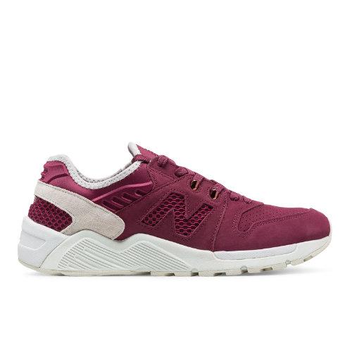 New Balance : 009 New Balance : Men's Footwear Outlet : ML009SCB