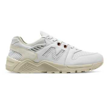 New Balance 009 New Balance, Artic Fox with Powder