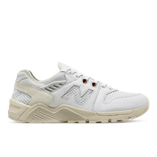 New Balance : 009 New Balance : Men's Footwear Outlet : ML009SCC