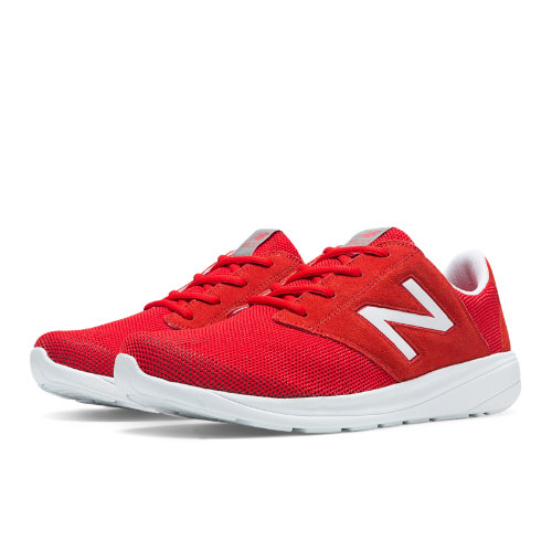 1320 New Balance Men's Sport Style Shoes - (ML1320)