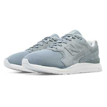 New Balance 1550 Summer Utility, Slate Blue