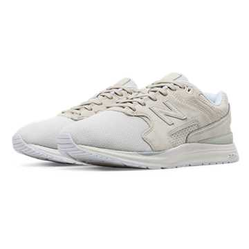New Balance 1550 Summer Utility, Nimbus Cloud
