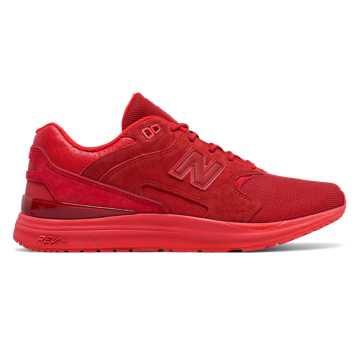 New Balance 1550 New Balance, Red