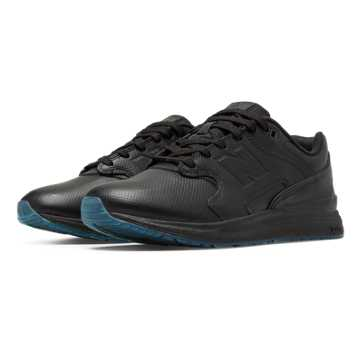 New Balance 1550 Perforated, Black