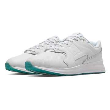 New Balance 1550 Perforated, White