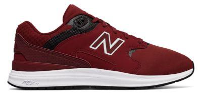 1550 Neoprene Men's Running Classics Shoes   ML1550WR