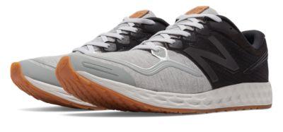 Fresh Foam Zante Sweatshirt Men's Running Classics Shoes   ML1980AD