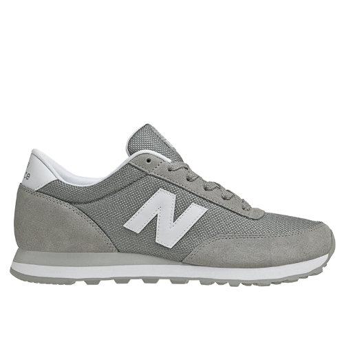 New Balance 501 Mens Classics Shoes ML501GGW