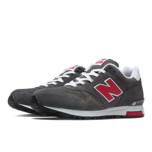 printable coupons for new balance shoes