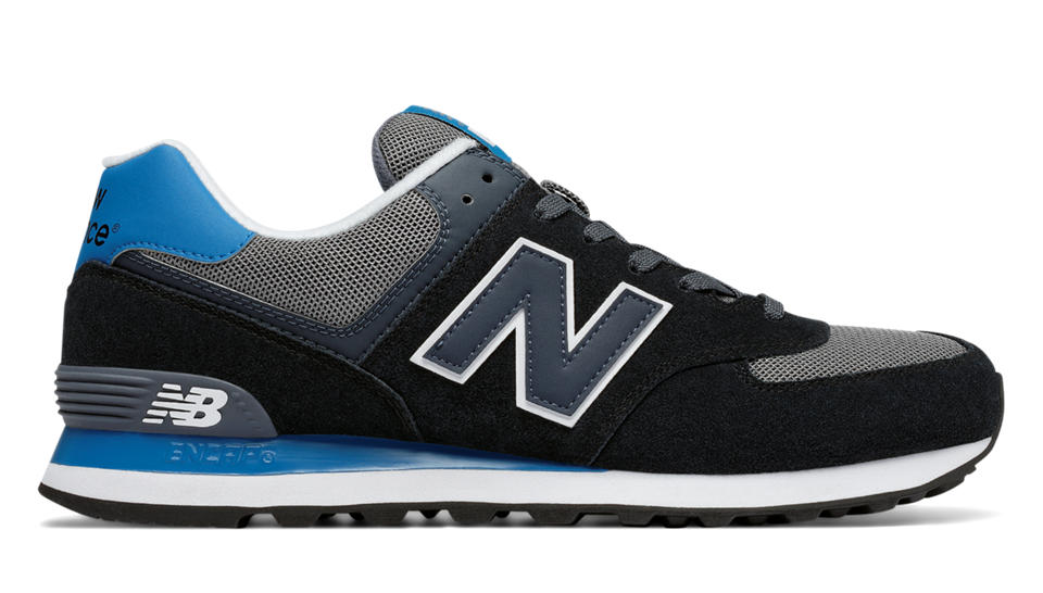 new balance ml574 core plus