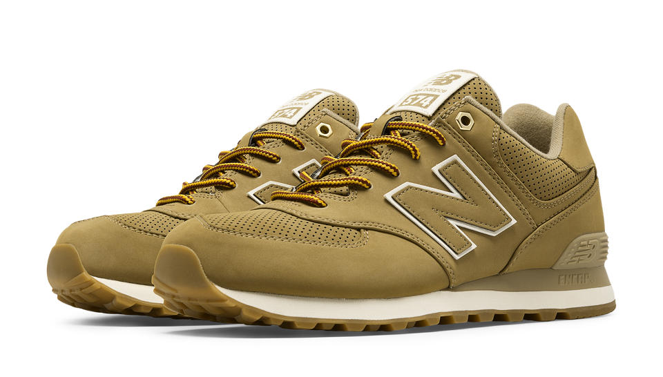 mens 574 new balance outdoor