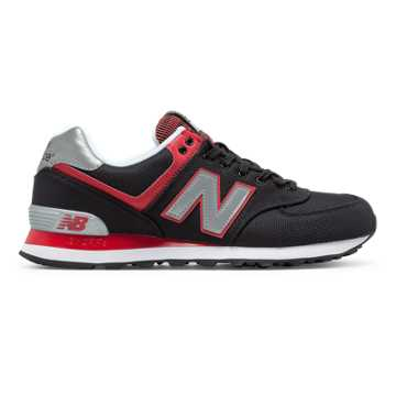 new balance 574 online shoes