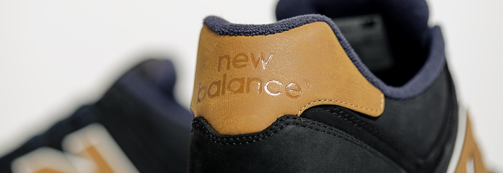 New balance stock price and symbol philly diet doctor dr jon new balance stock price and symbol biocorpaavc Choice Image