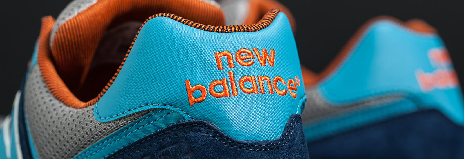 ... harga sepatu new balance 574 asli . a4a850c414