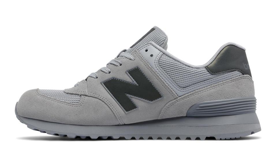 new balance 574 ninjago