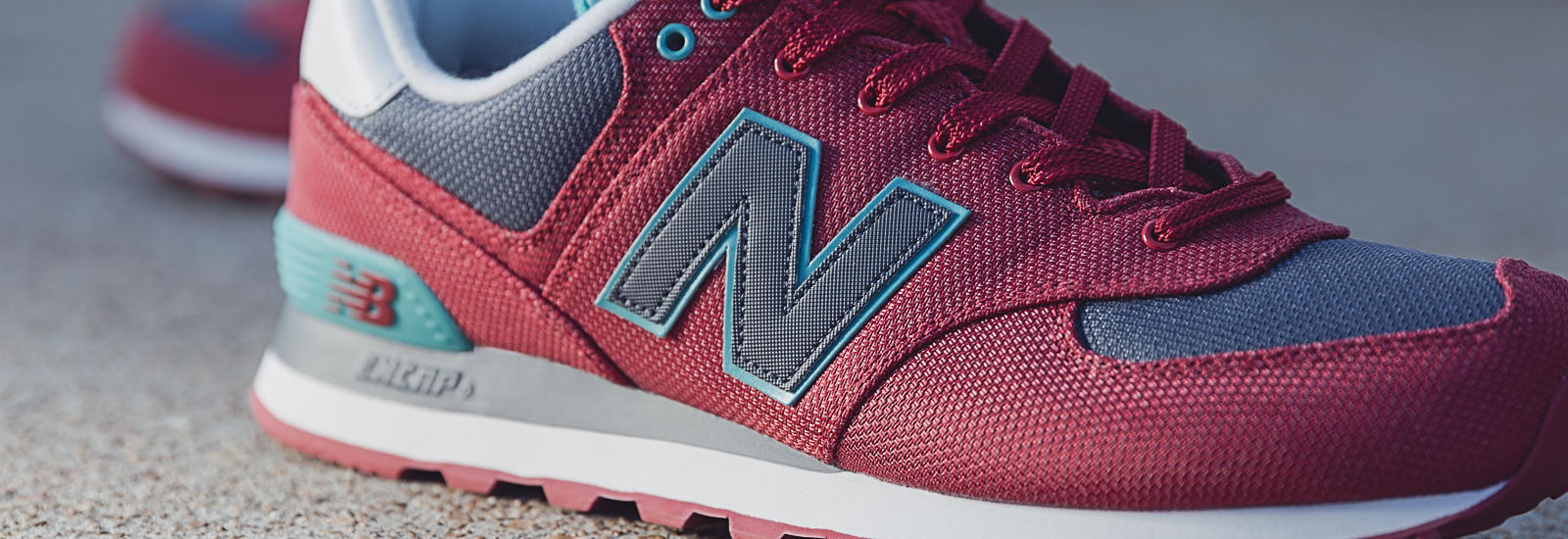 new balance ml574wna