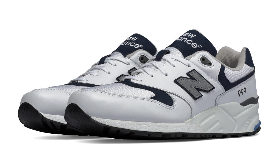 ... where can i buy new balance 999 white silver new balance 999 green  silver . b7ab9 64bbf4e1c2