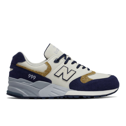 New Balance : 999 90s Running Reflective : Men's Footwear Outlet : ML999NA