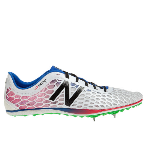 New Balance LD5000 Men's Track Spikes Shoes