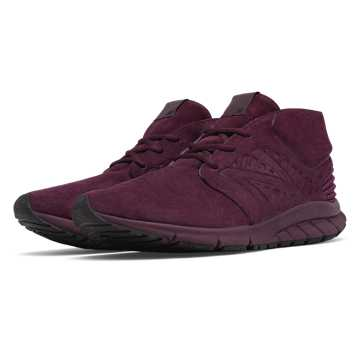 New Balance Vazee Rush, Burgundy