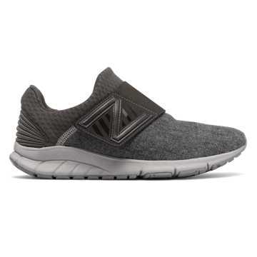New Balance Vazee Rush Wool, Grey