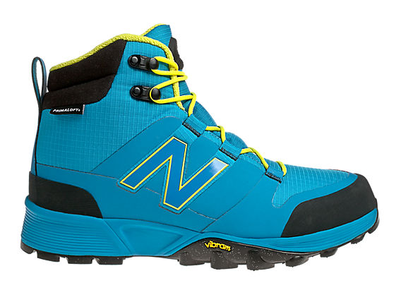 Limited Edition 1099, Blue with Yellow