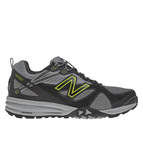 New Balance 689 Men's Hiking/Multi-Sport Shoes | MO689GR