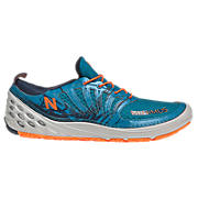 Minimus 70 Water, Blue with Orange