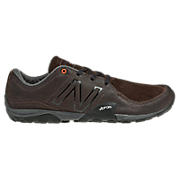 Minimus 90, Brown