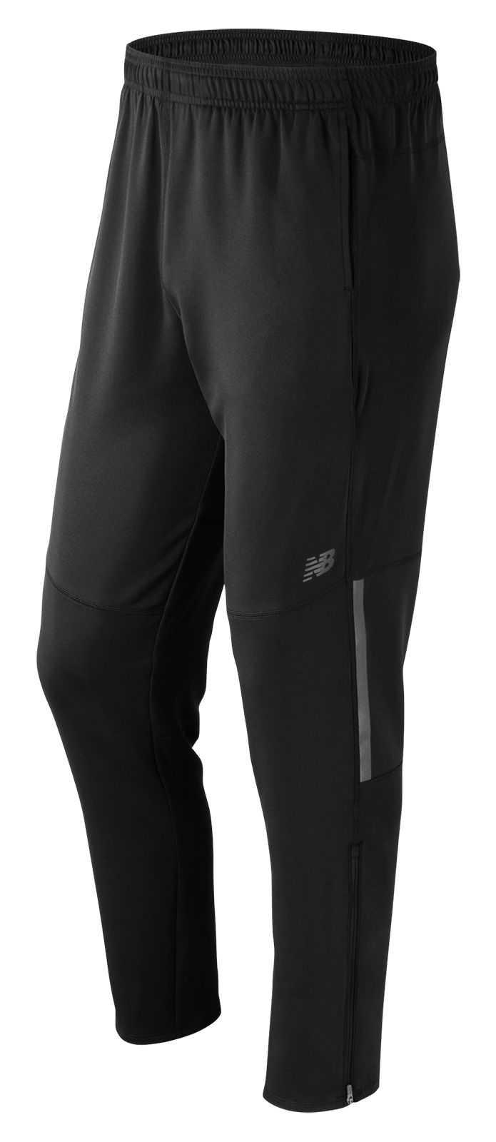 New Balance : Gazelle Pant : Men's Pants : MP53040BK