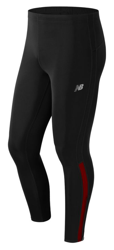 New Balance 53063 Men's Accelerate Tight | MP53063CED