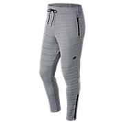 Kairosport Pant, Athletic Grey