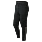Kairosport Pant, Black Heather