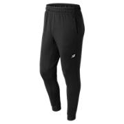 Game Changer Fleece Jogger, Black