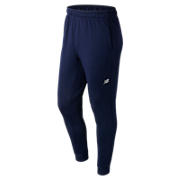 Game Changer Fleece Jogger, Pigment